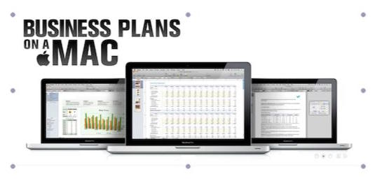 Business plan writer for mac